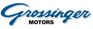 Grossinger Motors