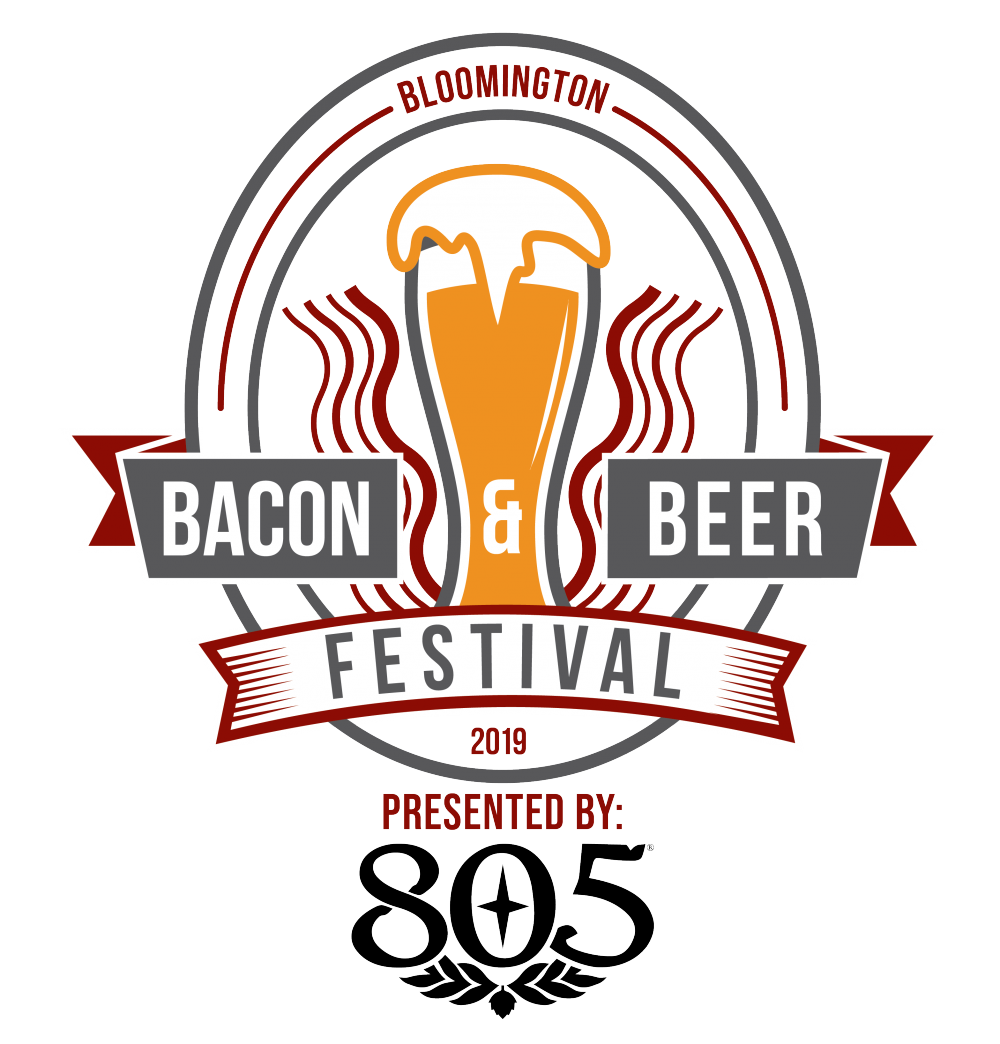 Bacon & Beer Festival