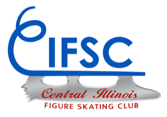 New Date: Central Illinois Figure Skating Club Let's Celebrate: Dance!