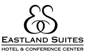 Eastland Suites Hotel & Conference Center Logo