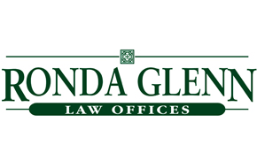 Ronda Glenn Law Offices